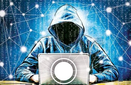indian-man-convicted-in-dubai-for-hacking-15-websites-mplive