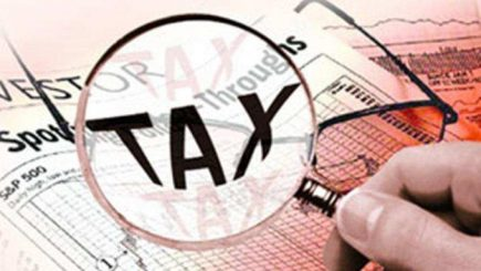 cbdt-task-force-recommends-new-income-tax-slabs-mplive