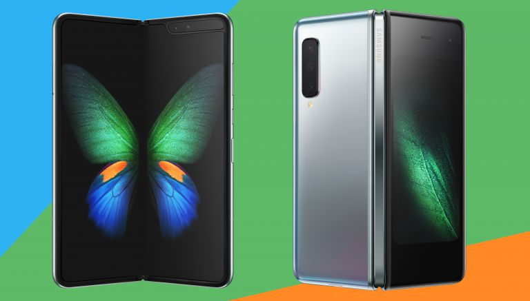 samsung-galaxy-fold-to-launch-in-india-mplive