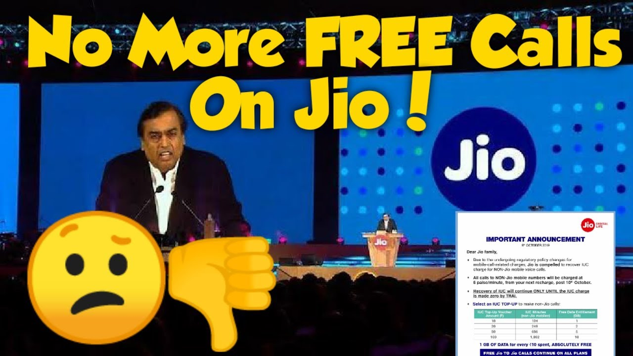 voice-calling-from-jio-is-no-longer-free-mplive