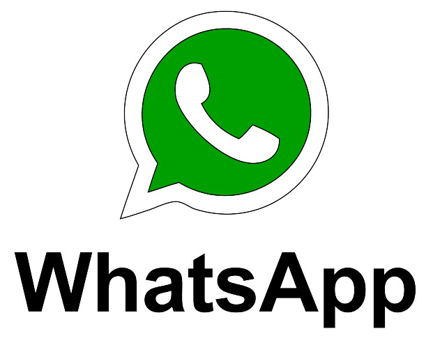 whatsapp-gives-choice-to-select-which-contact-can-add-you-in-group-mplive