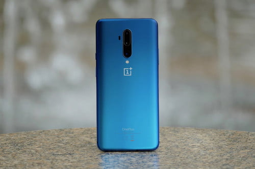 oneplus-7t-pro-mplive