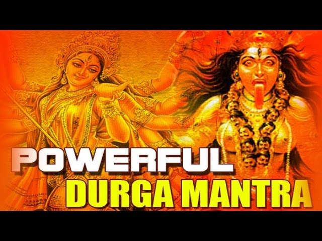 powerful-mantras-of-maa-durga-can-change-your-luck-chant-in-navratri-mplive